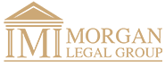 Best Estate Planning lawyer in Long Island's